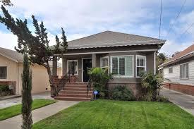 3 bedroom houses for rent in san jose ca 5956