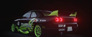nissan gtr drift car nissan skyline r33 gt r drift v1 1 u2013 assetto corsa