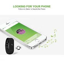 bracelet iphone sleep images Wishesbd joygeek smart bracelet fitness activity tracker smart jpg