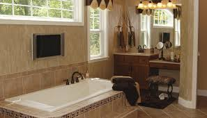 20 amazing pictures and ideas of wood tile in bathroom