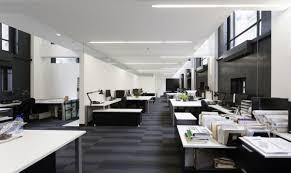 offices design hi end office design concepts u0026 design