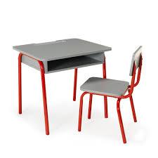 bureau fille alinea bureau et chaise pour enfant tubilo les bureaux