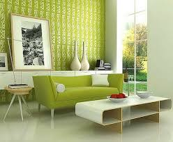 apartments minimalist green family room decorating ideas with