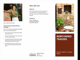 microsoft office tri fold brochure template marriage counseling
