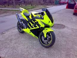 honda cbr 600 yellow 1994 honda cbr 600 f2 photo and video reviews all moto net