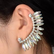 earrings on top of ear online get cheap ear tops aliexpress alibaba