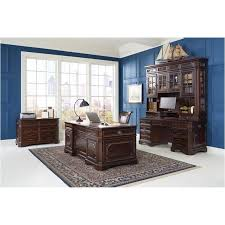 Home Office Credenza I39 319 Aspen Home Furniture Sheffield 75