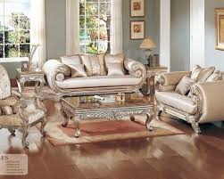 Traditional Armchairs For Living Room Marvelous Traditional Living Room Furniture And Dazzling