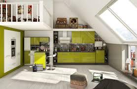 choisir cuisine choisir la couleur de votre cuisine suivez les conseils d expert