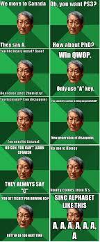 Asian Dad Meme - asian dad comp