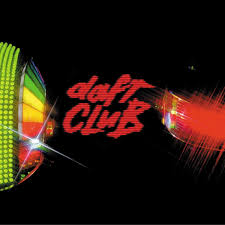 daft punk daft club amazon com music