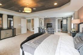 Fischer Homes Design Center Kentucky by New Single Family Homes In Carmel In The Lakes At Towne Road