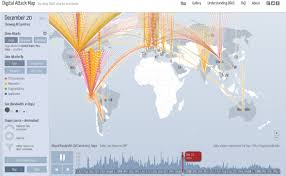 Anonymous Dns Amplification Attacks For by Ddos Distributed Denial Of Service Explained Globaldots
