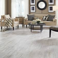 Laminate Flooring In Kitchens How To Choose Flooring Mannington101 Mannington Flooring 101