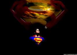superman movie wallpapers crazy frankenstein