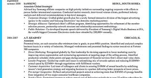 buzzwords for resumes resume job resume examples for jobs with little experience job