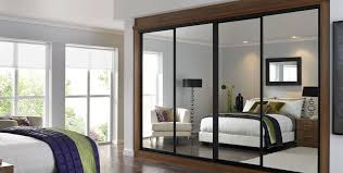 Bedroom Fitted Furniture Built In Wardrobe Styles Google Search Bedroom Pinterest