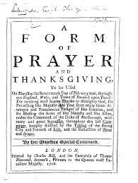 100 thanksgiving dinner blessing 100 a prayer of