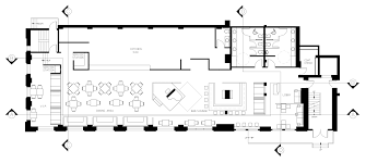 floor plan restaurant house plan small bar floor plans home design and furniture ideas