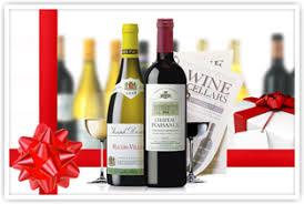 wine gift ideas wine club gift gifts for wine wine of the month club gift