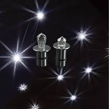 cck20 crystal ceiling kit fiber optic lighting kits