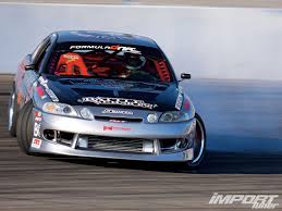 lexus sc300 performance parts toyota soarer lexus sc300 bdc drift car via wreckedmagazine