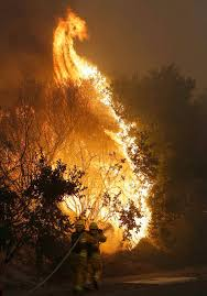 Wildfire Cali by The Latest Over 100 Reported Missing In California Wildfire The