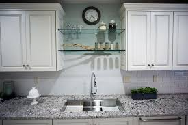 Country Kitchen Photos - rooms viewer hgtv