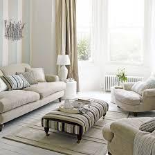 cream living room ideas 36 light cream and beige living room design ideas