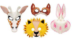 Animal Halloween Costume Halloween Costumes Kids