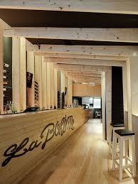 Bar And Restaurant Interior Design Ideas by 163 Best Restaurant Interior Design Images On Pinterest