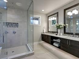 Bathroom Fixtures Dallas by Bathroom Remodeling Katy Tx Texas Select Builders Llc