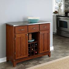 kitchen servers furniture awesome kitchen kitchen server furniture awesome image