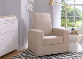 Natuzzi Swivel Chair 100 Natuzzi Swivel Tub Chair Amazon Com Natuzzi Re Vive
