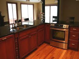 How Much Should Kitchen Cabinets Cost 28 How Much For New Kitchen Cabinets Brilliant Cost Of Renate
