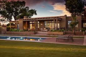 southwest home designs 15 captivating southwestern home exterior designs you ll fall for