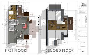 shotgun house floor plans house plans pinterest shotgun