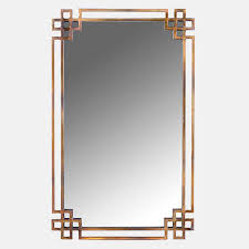 Home Interior Mirror by Shanghai Mirror By Wesley Barrell Notonthehighstreet Com
