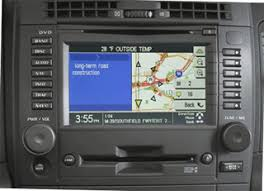 2005 cadillac cts common problems gm navigation cd changer radio repair
