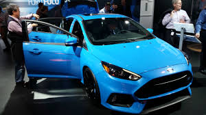 blue girly cars the official nitrous blue thread page 33