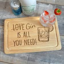 funny cutting boards marvelous funny cutting boards ei clinic com