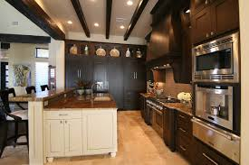 country modern kitchen country modern kitchen great country kitchen island designs