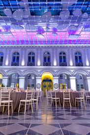 chambre du commerce et de l industrie bordeaux atrium dîner bordeaux palais de la bourse l espace de
