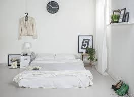 aménager sa chambre à coucher aménager une chambre de 12m2 idées deco chambre de
