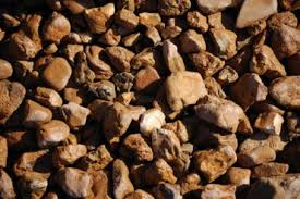 decorative pebbles lurvey landscape supply
