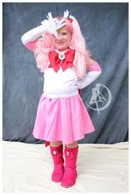 Sailor Moon Halloween Costume 35 Halloween Costumes Images Halloween