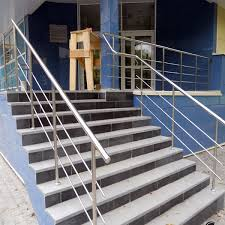 Handrails Suppliers Balustrades U0026 Handrails Stainless Steel Handrails For Outdoor