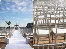 st louis wedding photography becca phil wedding by liz l photographie st louis
