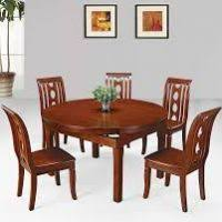 Shaker Dining Room Chairs 100 Shaker Dining Room Chairs Shaker Dining Chairs Set Of 4