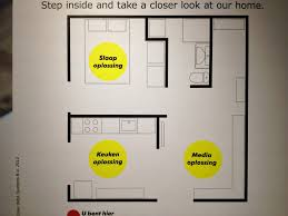 Ikea Floor Plans How Much Space Would Do Need Ideally For A High Rise Life